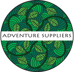 Adventure Suppliers LLC